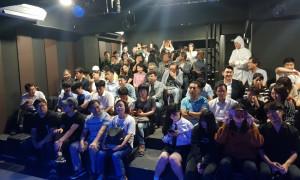 [기획공연]신한은행과 함께한 2019춘천연극제 대상/연출상 수상작 <그날이 올 텐데>  9/4일