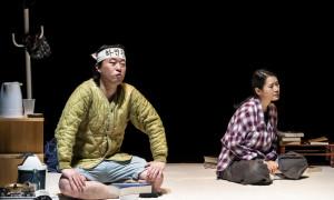 [춘천연극제] 코로나 극복 웃음 공연 연극<기쁜 우리 젊은날>6.19