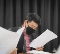 [(사)춘천연극제]<제2회 춘천연극아카데미> <개강식> <일반과정2>