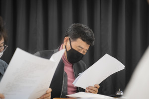[(사)춘천연극제]<제2회 …