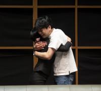 [2020춘천연극제]<명품연극시리즈> <보잉보잉>10.22 ~ 23