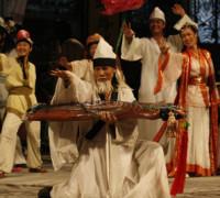 2008 춘천국제연극제 개막식의 뜨거운 열기 속으로!! (6)