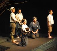 2008 춘천국제연극제 네번째 날!! (4)