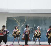2008 춘천국제연극제 두번째 날!! (2)