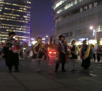2008 CITF in Seoul (4)