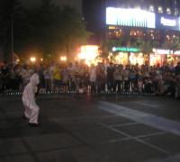 2008 CITF in Seoul (2)