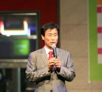 2008 춘천국제연극제 개막식의 뜨거운 열기 속으로!! (9)