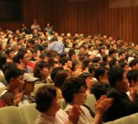2008 춘천국제연극제 세번째 날!! (18)