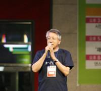 2008 춘천국제연극제 개막식의 뜨거운 열기 속으로!! (11)