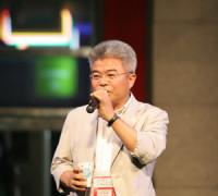 2008 춘천국제연극제 개막식의 뜨거운 열기 속으로!! (10)