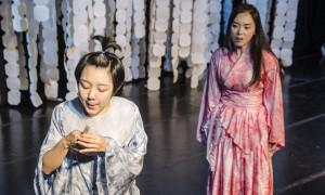 2016 춘천연극제 경연작 '이랑'