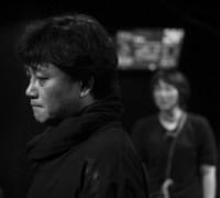 2017춘천연극제 경연작 얘기씨어터컴퍼니 <AD2066야수시대> (2017.07.07)