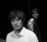 2017춘천연극제 경연작 아트무하시어터 <춘천놈들> (2017.07.05)