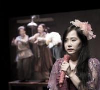 2017춘천연극제 경연작 극단 시지프 <달밤> (2017.06.30)