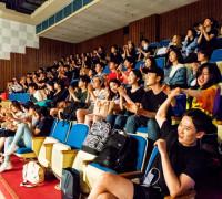 2018춘천연극제 소소연극콘테스트 6.16